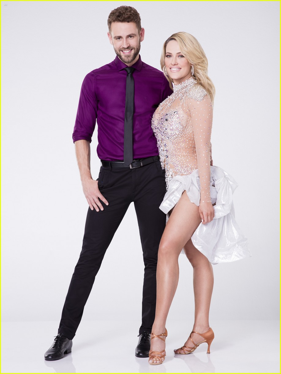 dancing with the stars voting guide season 24 03