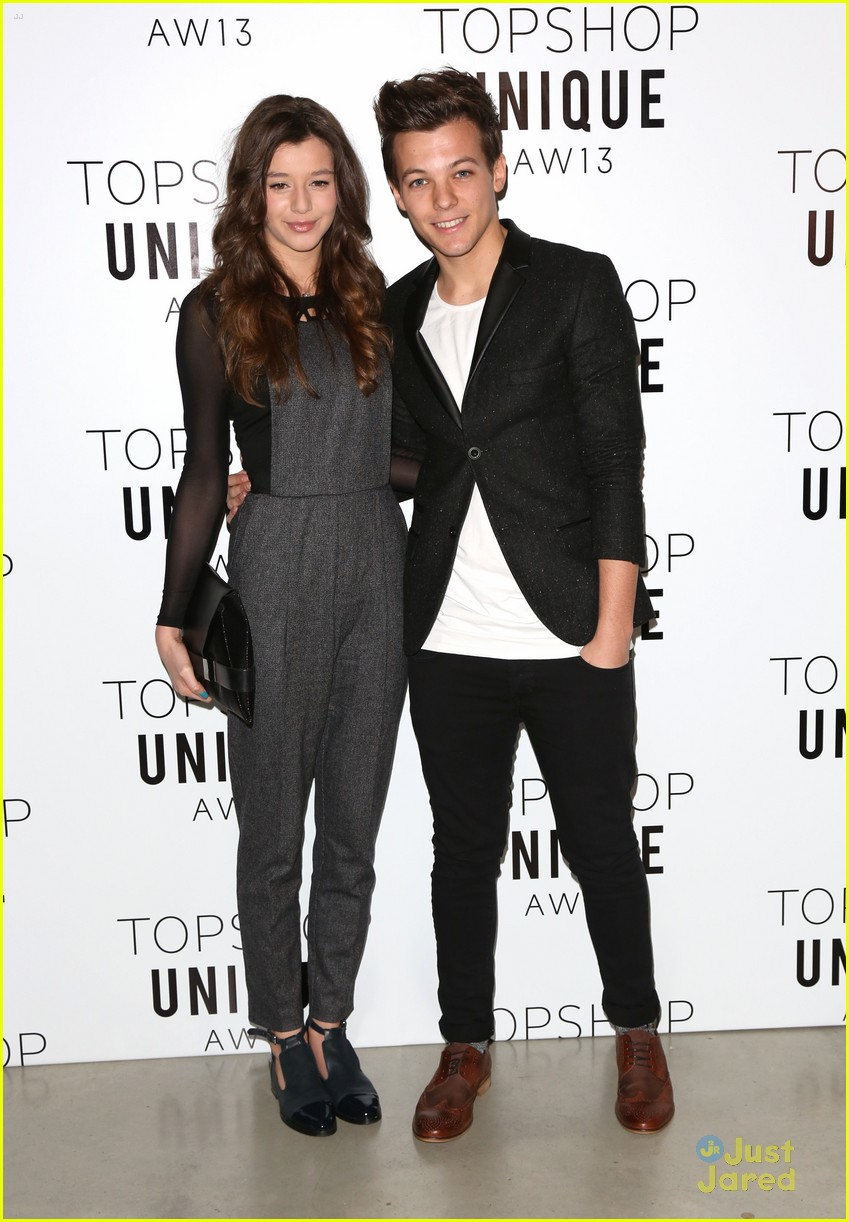 eleanor calder louis tomlinson back together confirmed 03