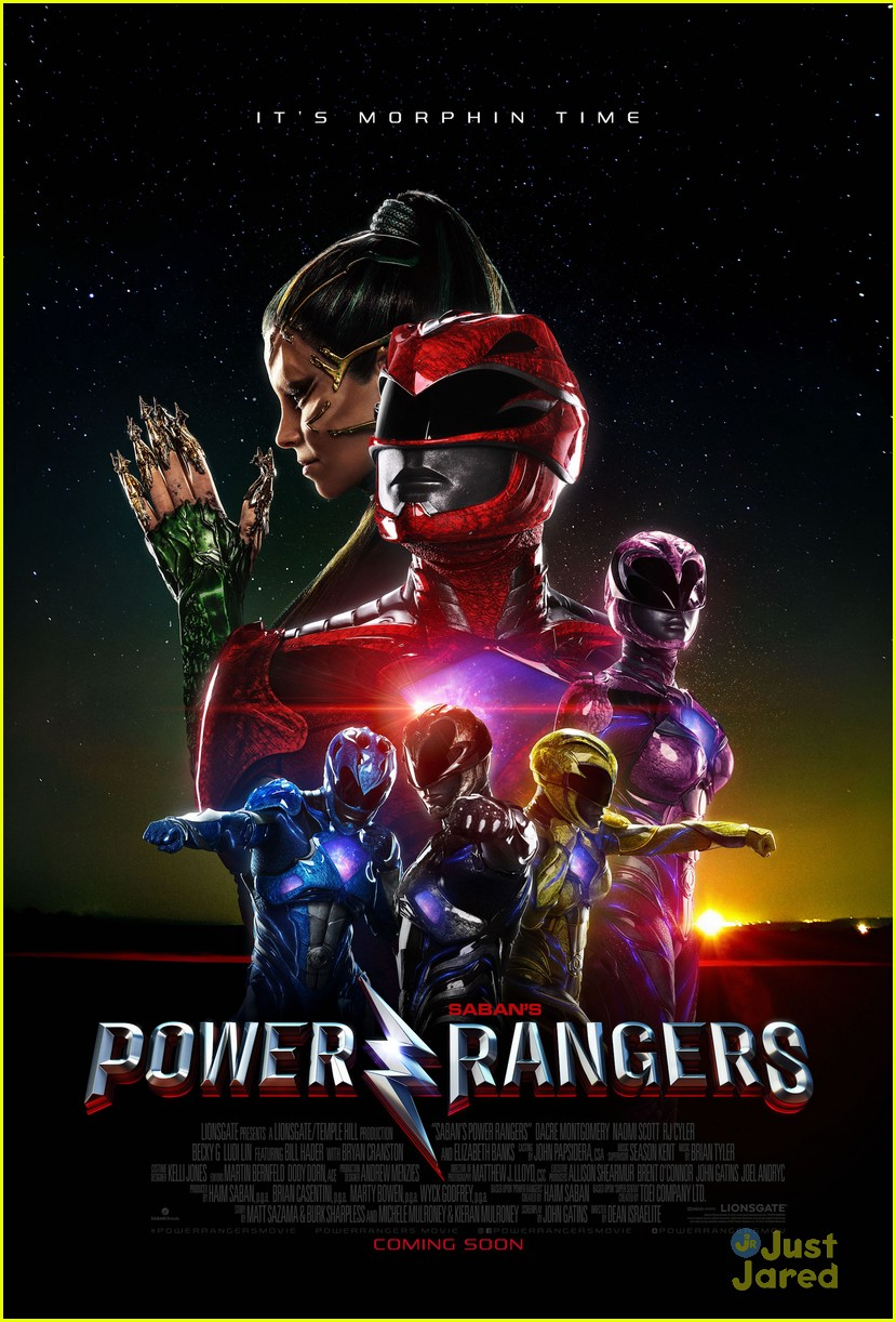 naomi scott dishes power rangers crash course 04