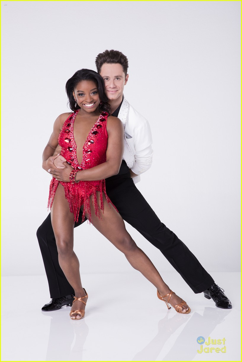 simone biles dwts first interview sasha farber 04