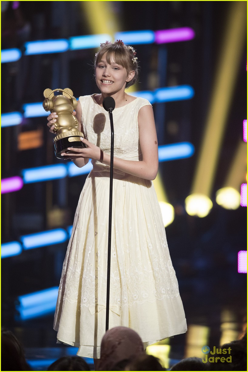 grace vanderwaal dont know name rdmas performance 03