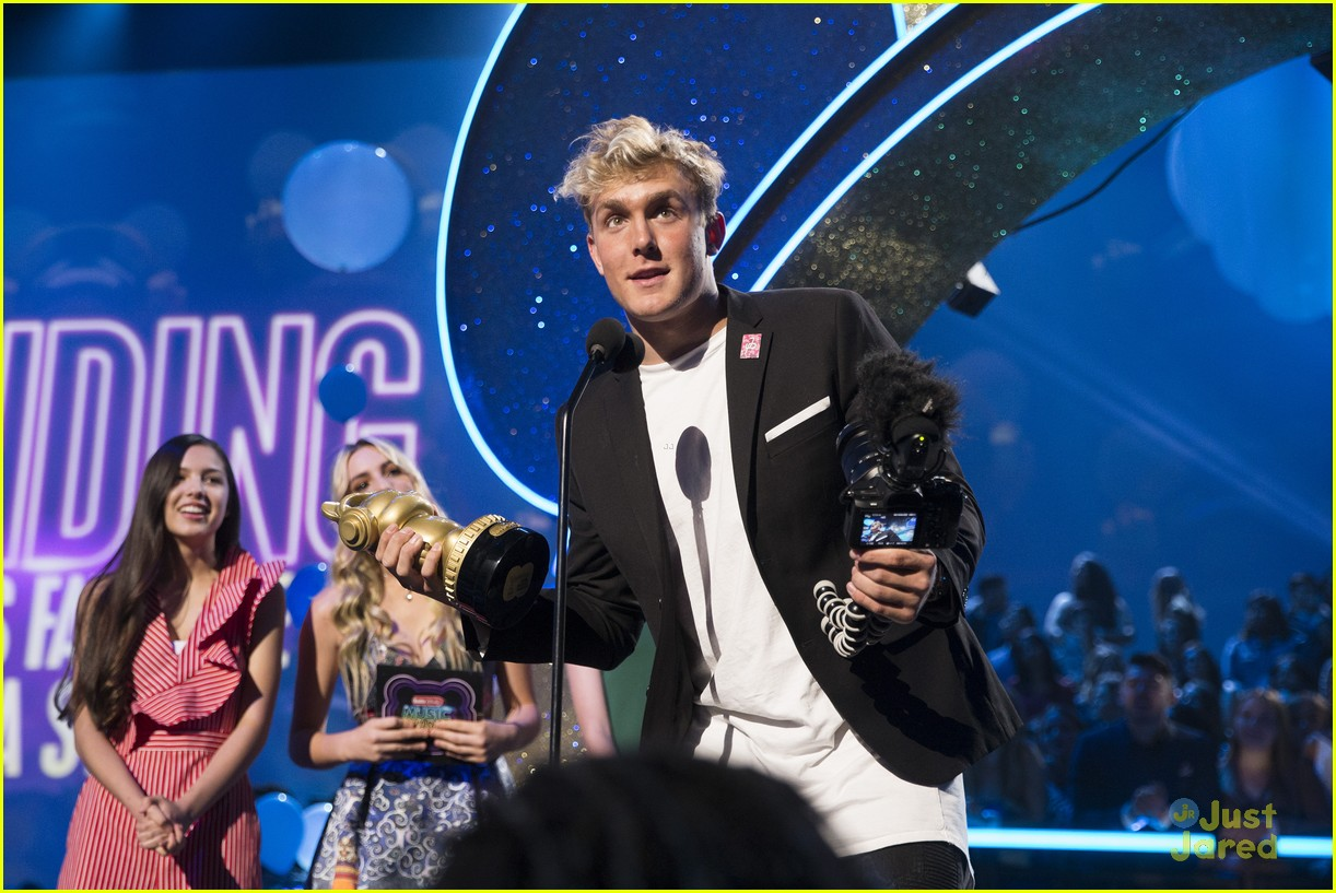 jake paul trending rdmas win madison olivia lele more 04