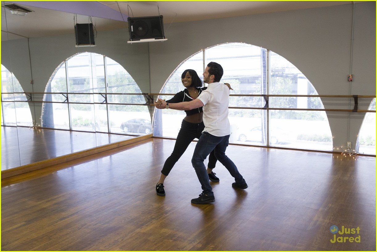dancing with stars finals details bts pics 16