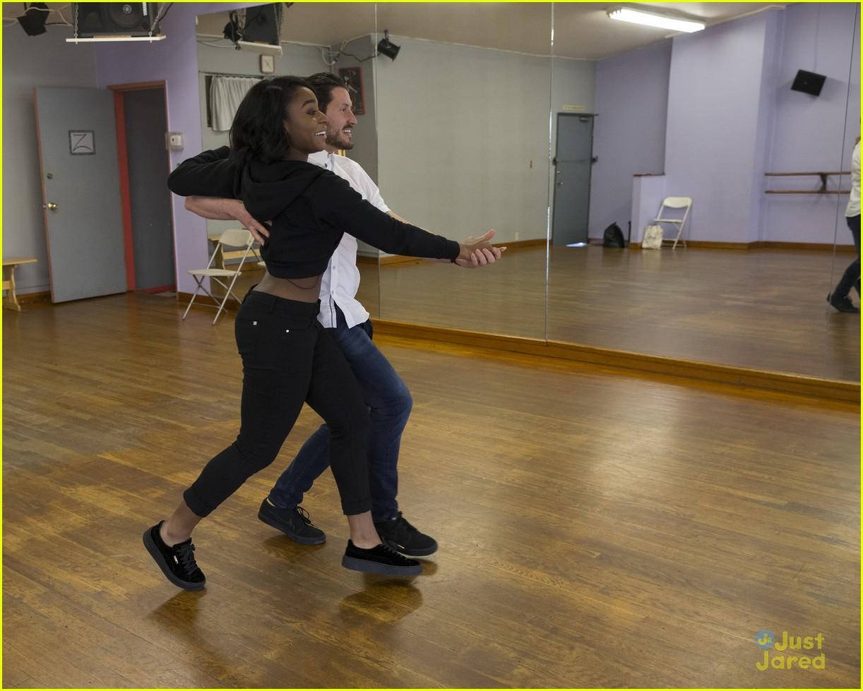 dancing with stars finals details bts pics 18