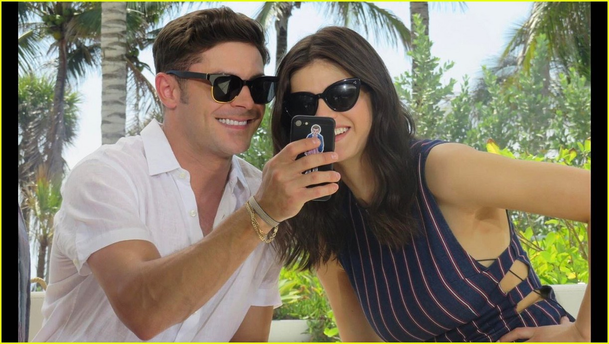 zac efron gushes over alexandra daddarios beautiful eyes 02