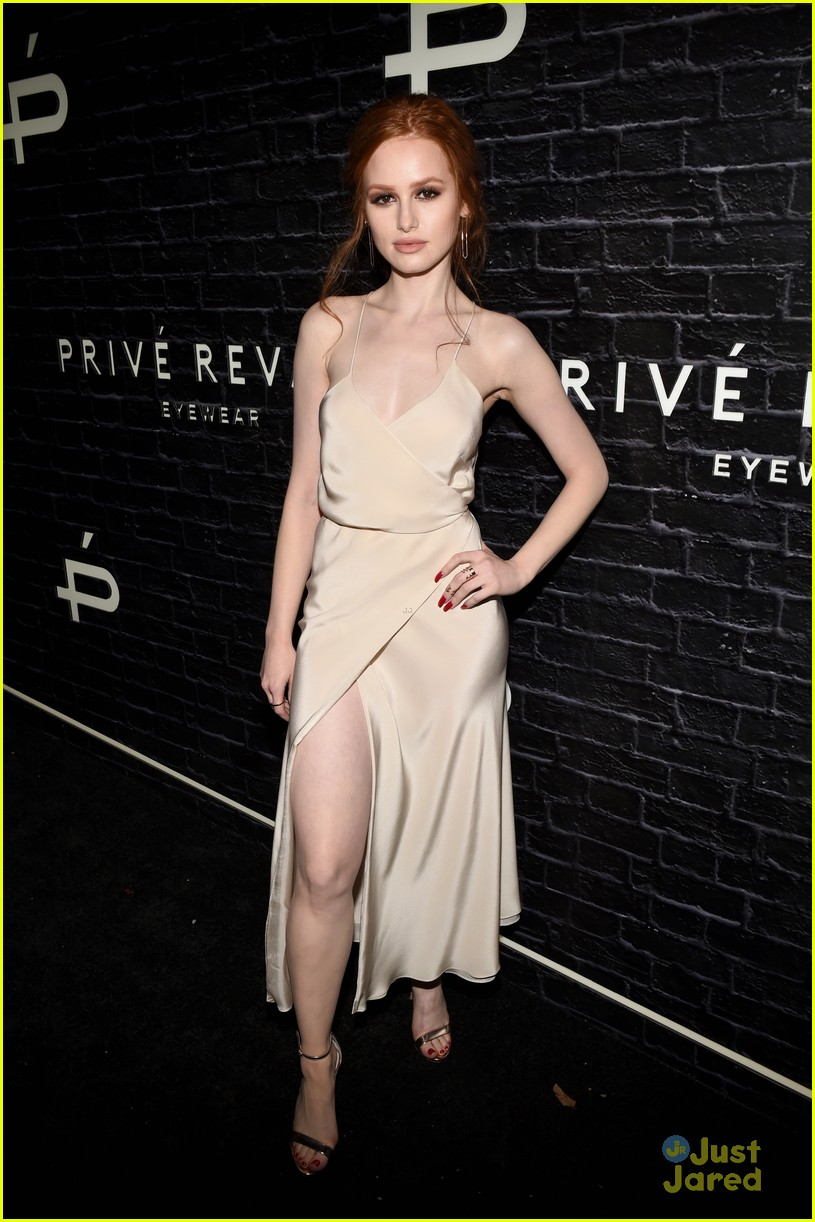 madelaine petsch prive party s2 cheryl 01