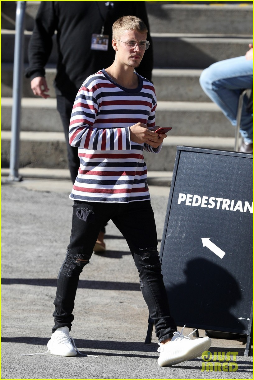 justin bieber rocks patriotic look on fourth of july in sydney 03