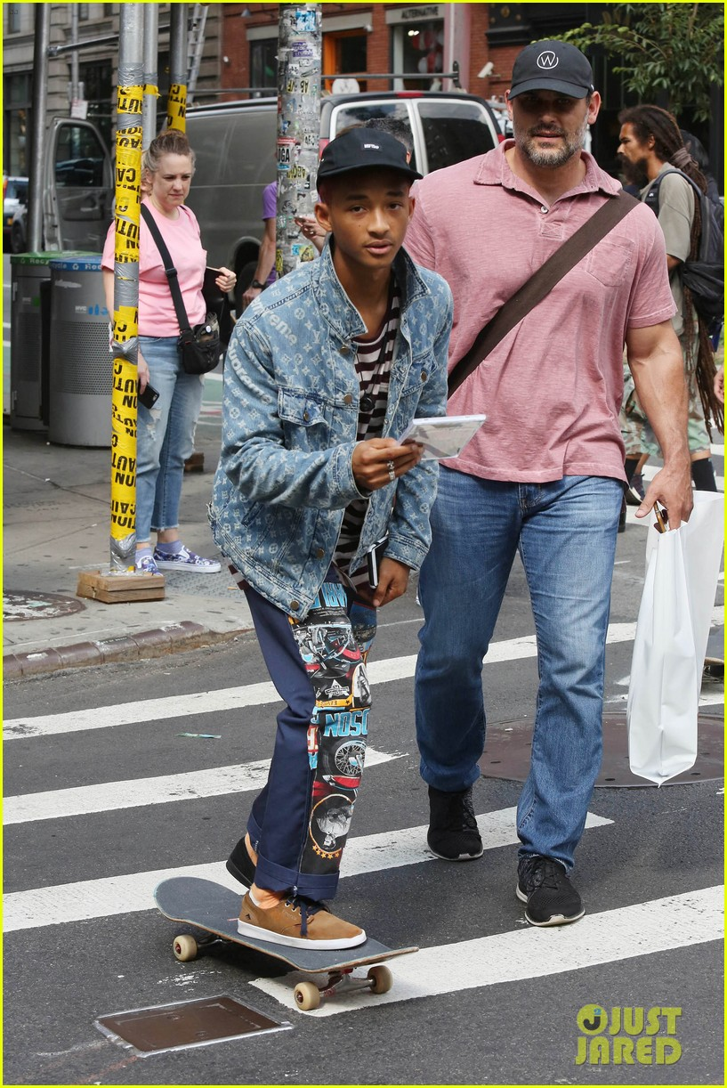 jaden smith skateboard moves 01