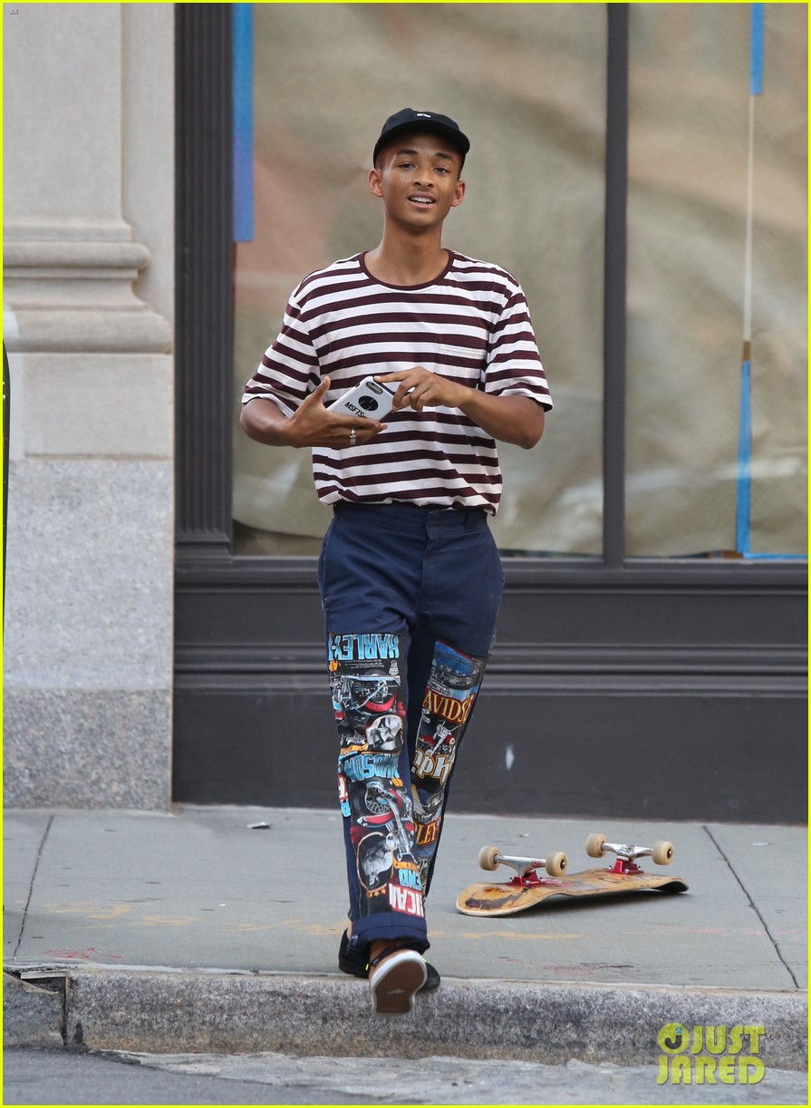 jaden smith skateboard moves 04
