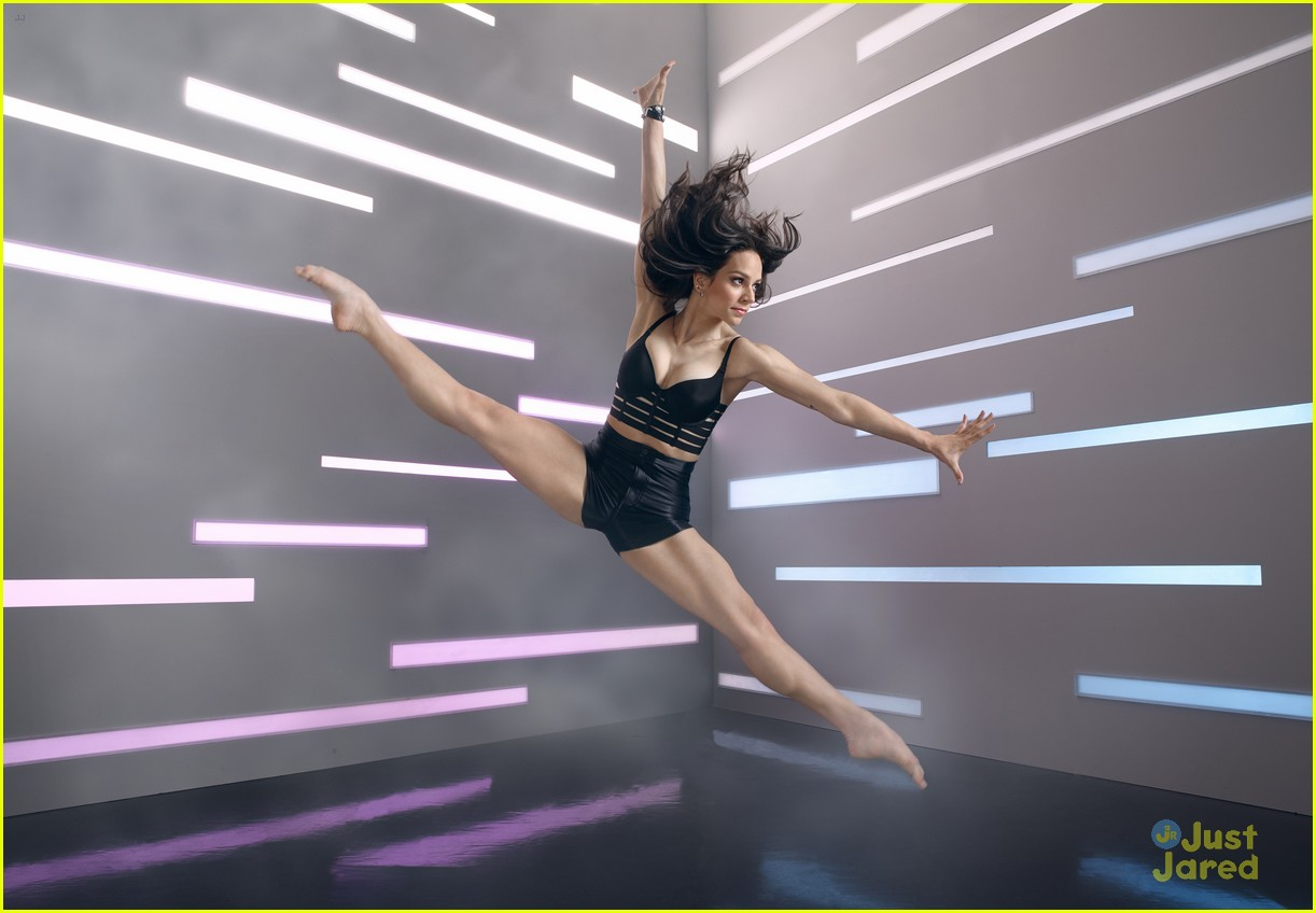 all stars sytycd official pics15