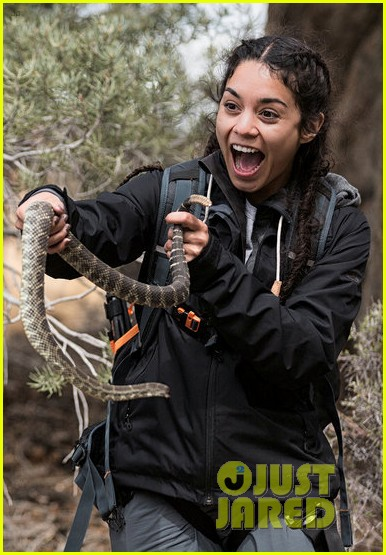 vanessa hudgens bear grylls preview 01