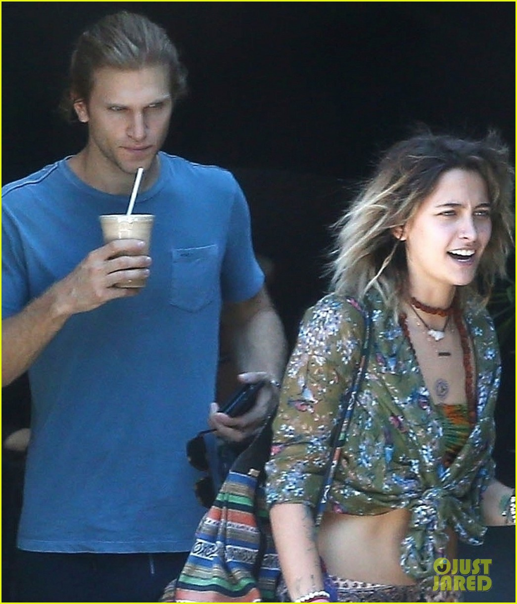 paris jackson spotted hanging out with keegan allen 06