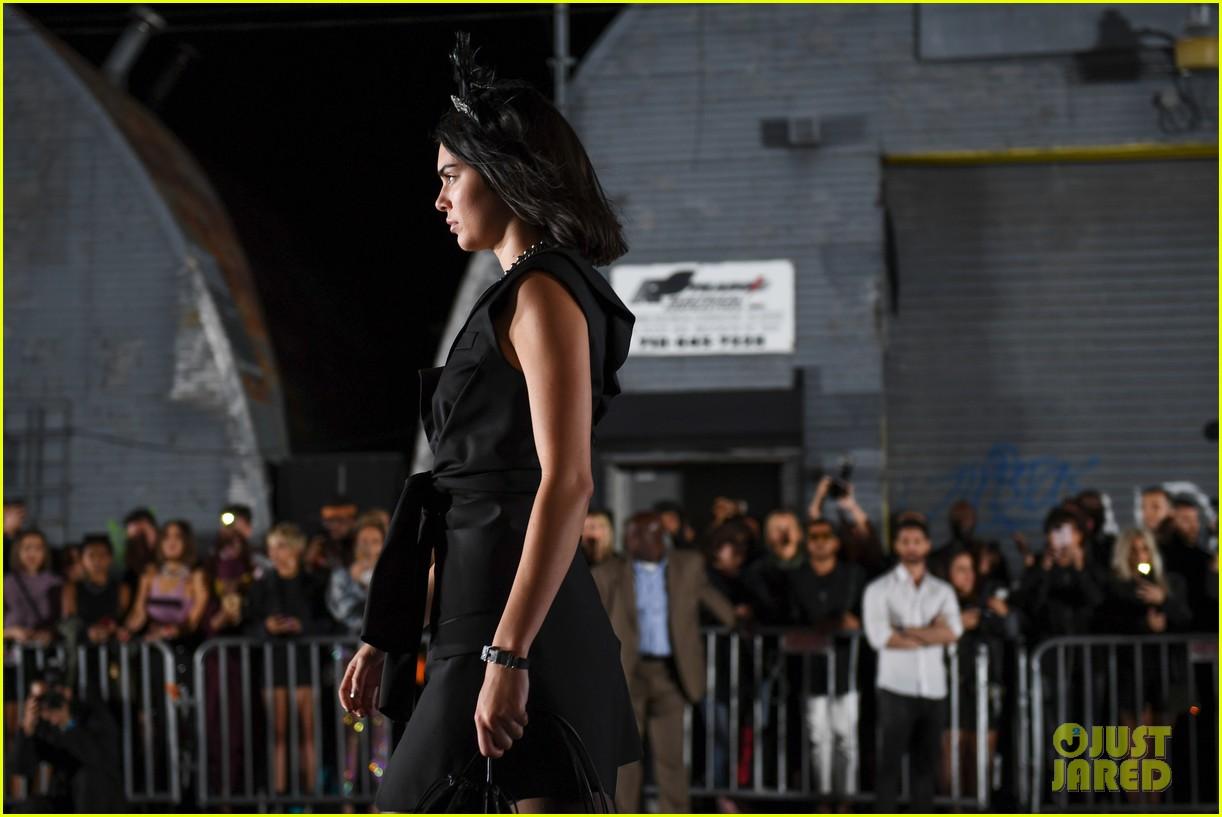 kim kardashian kris jenner watch kendall alexander wang 02