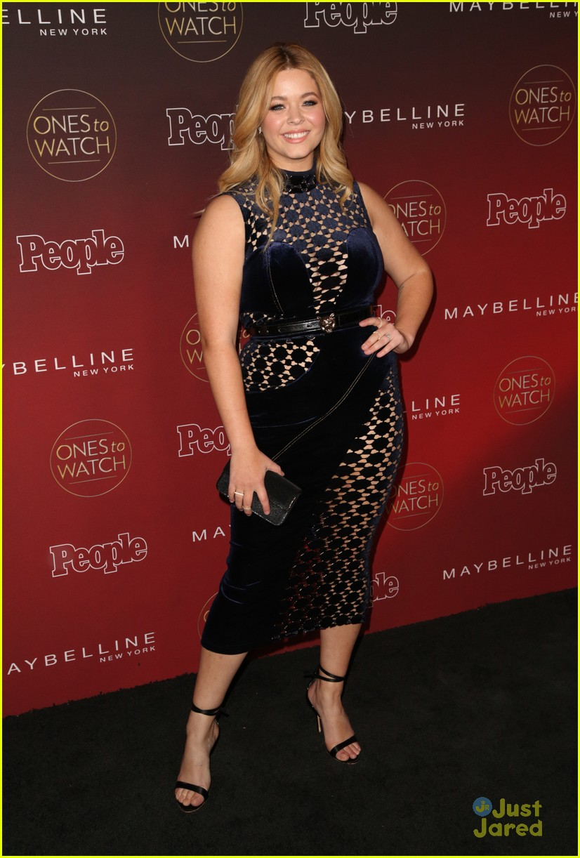 lindsay arnold jordan fisher more people party 14