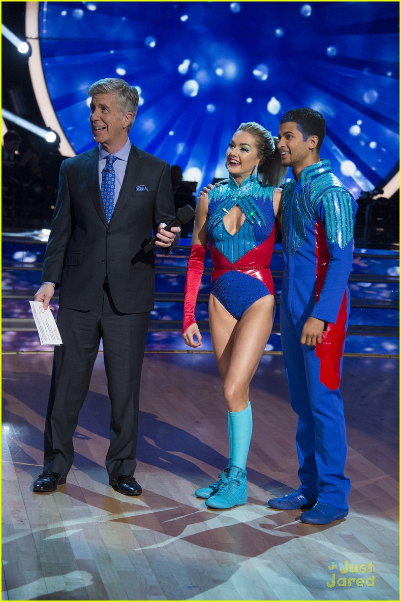 lindsay arnold jordan fisher charleston pics blog 02