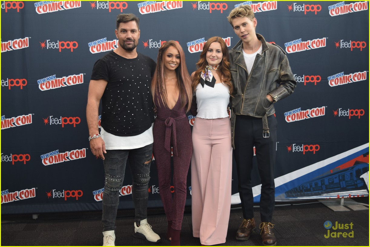 shannara chron nycc event wil allanon spoilers 02