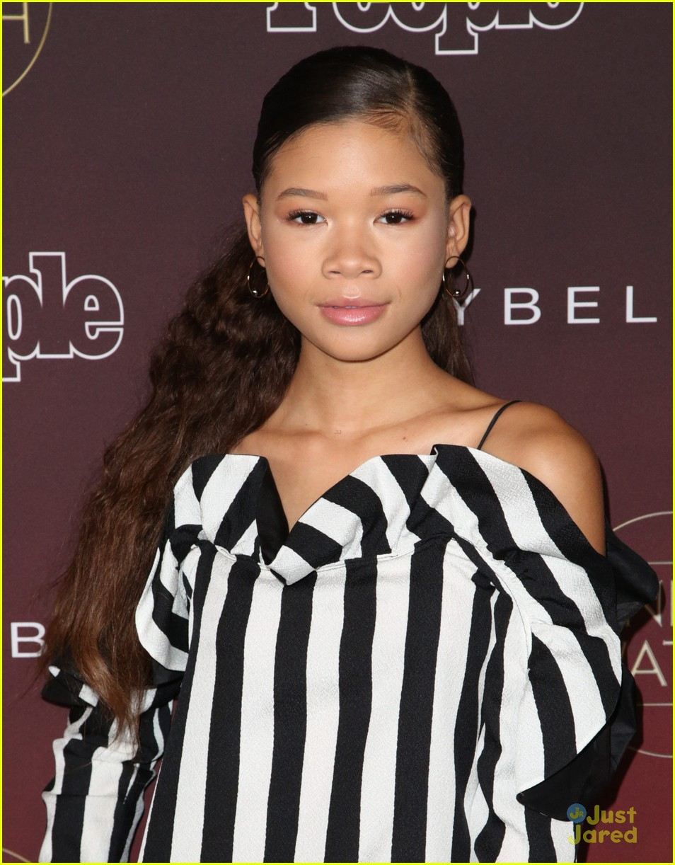 storm reid wrinkle time inspire quotes 04