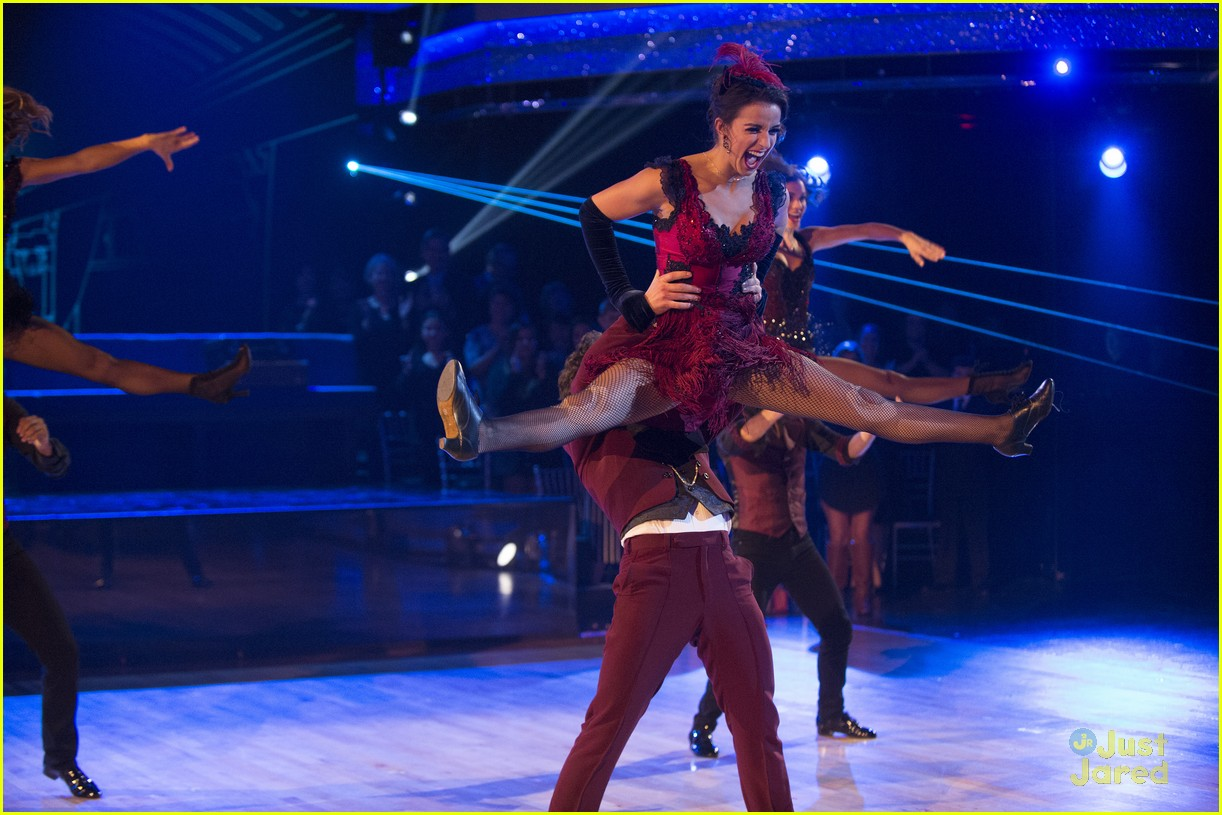val chmer msg bottle up victoria arlen elimination dwts 02