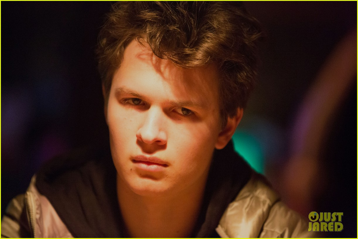 ansel elgort gets serious in new november criminals stills exclusive 01