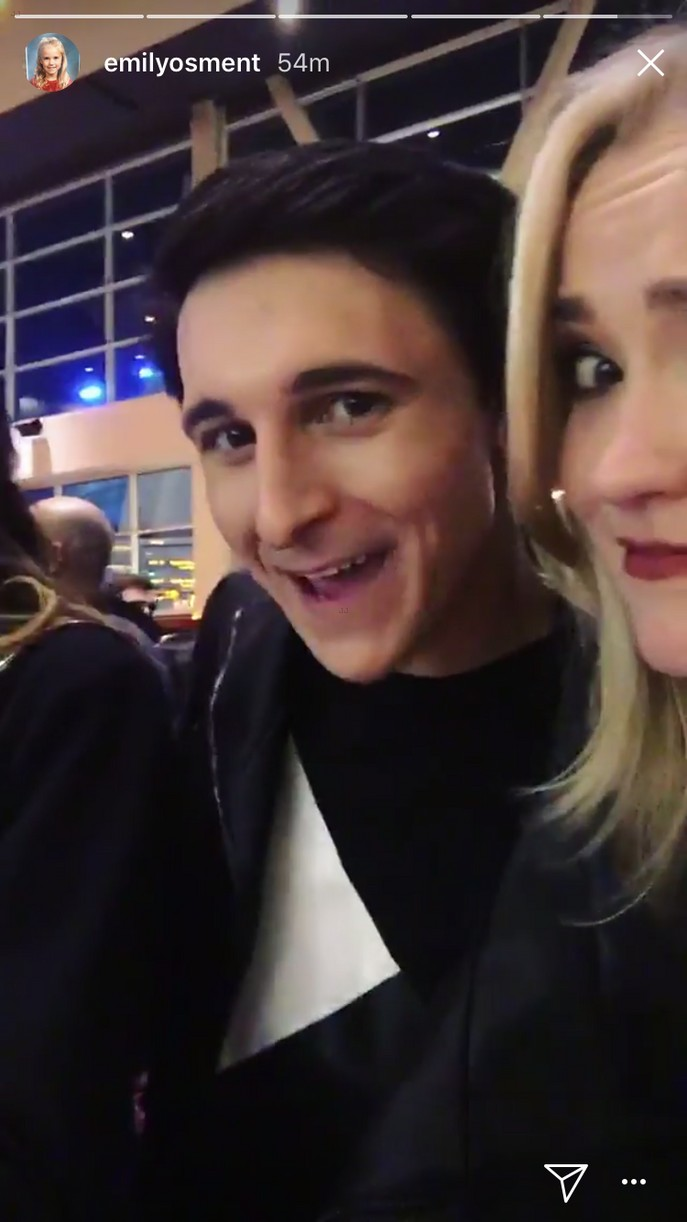 Emily osment dating mitchel musso 2011 3
